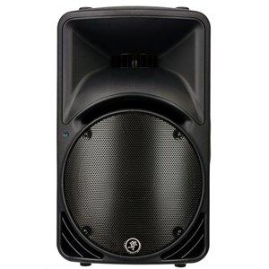 Mackie SRM450v2 Active PA Speaker